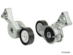1.8T Serpentine Belt Tensioner