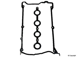 1.8T Valve Cover Gasket Set