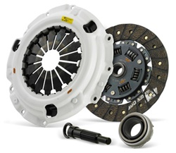 Clutch Masters FX100 02A 5 speed