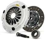 Clutch Masters FX100 2.7T S4