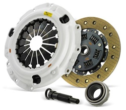 Clutch Masters FX200 02M 6 speed