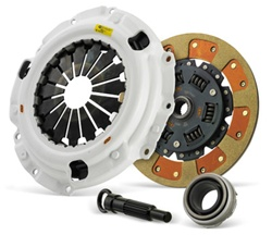 Clutch Masters FX300 02A 5 speed