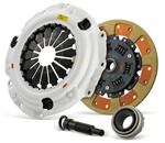 Clutch Masters FX300 2.7T S4
