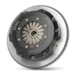 Clutch Masters FX600 Street Twin Disk 2.0T
