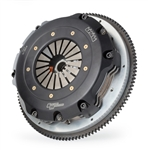 Clutch Masters FX850 Twin Disk Evo X Push