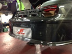 FFE Racing Wide Front End GTI/GOLF