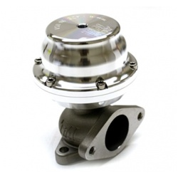 Tial 38mm Wastegate