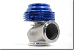 Tial 38mm Wastegate (V-band)
