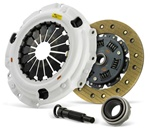 Clutch Masters FX200 02A 5 speed