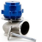 Tial 60mm Wastegate